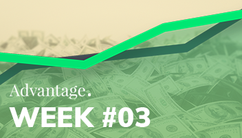 advantfx_week_03